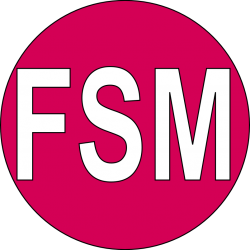 OpalApps FSM Library